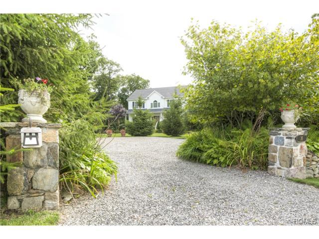 Real Estate for Sale, ListingId: 29527960, Wingdale,NY12594