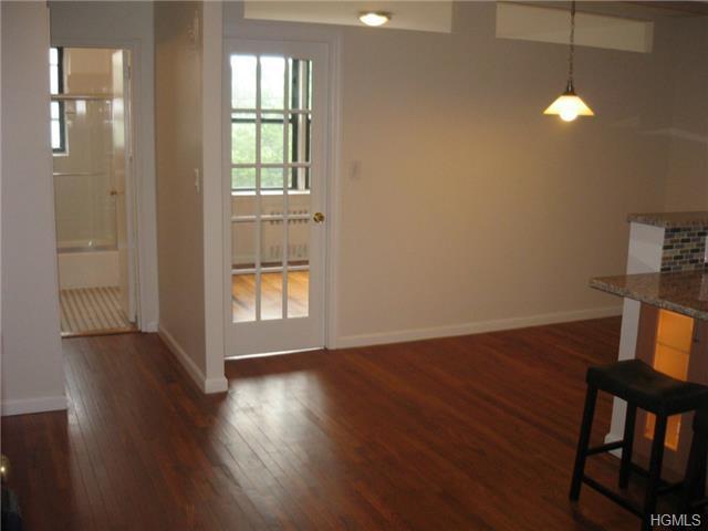 Rental Homes for Rent, ListingId:29504298, location: 77 Bronx River Road Yonkers 10704