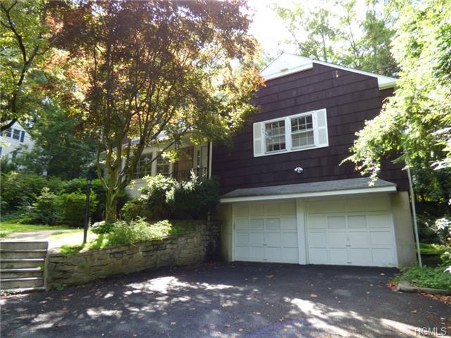 Rental Homes for Rent, ListingId:29522109, location: 818 Fenimore Road Larchmont 10538
