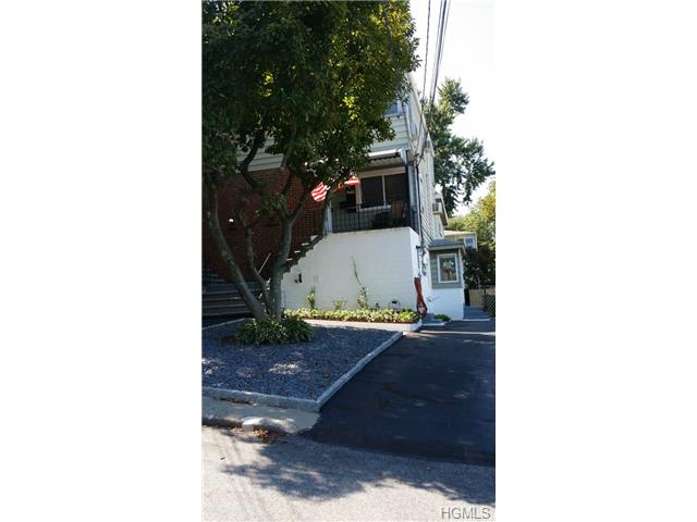 Rental Homes for Rent, ListingId:29516916, location: 11 Wendel Place Yonkers 10701