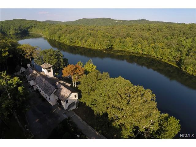 Real Estate for Sale, ListingId: 29516898, Putnam Valley,NY10579