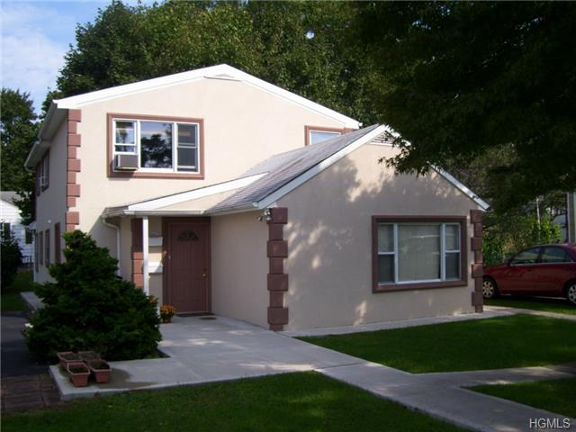 Rental Homes for Rent, ListingId:29516902, location: 5 King Street Pleasantville 10570