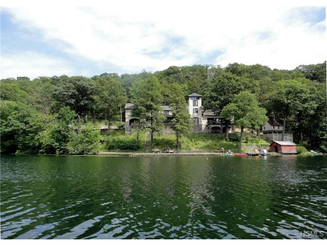 Rental Homes for Rent, ListingId:29516899, location: 90 Indian Lake Road Putnam Valley 10579