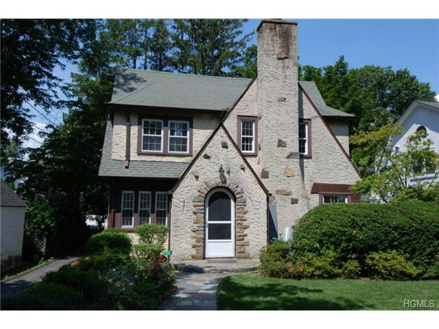Rental Homes for Rent, ListingId:29543863, location: 33 Jefferson Road Scarsdale 10583