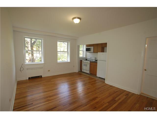 Rental Homes for Rent, ListingId:30454777, location: 633 Old Post Road Bedford 10506