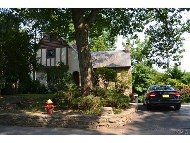 Rental Homes for Rent, ListingId:29537947, location: 51 Gramatan Drive Yonkers 10701