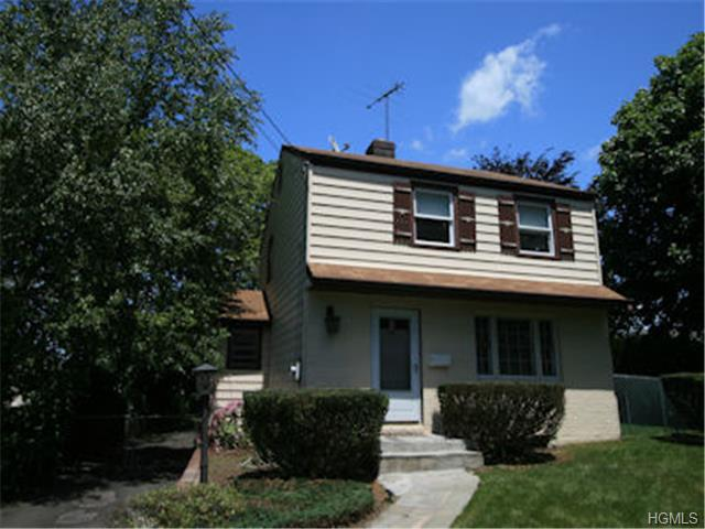 Rental Homes for Rent, ListingId:29567099, location: 40 Greenvale Circle White Plains 10607