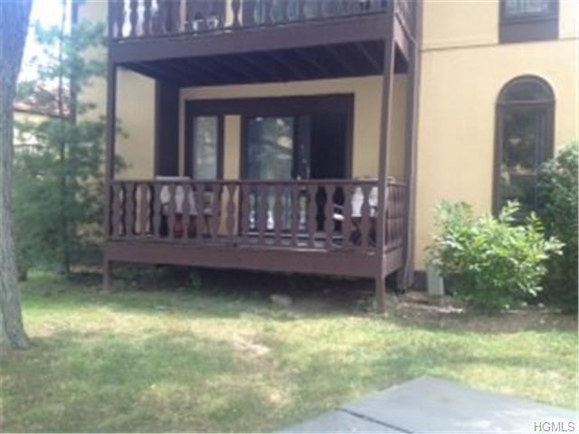 Rental Homes for Rent, ListingId:29543861, location: 6 Granada Crescent White Plains 10603