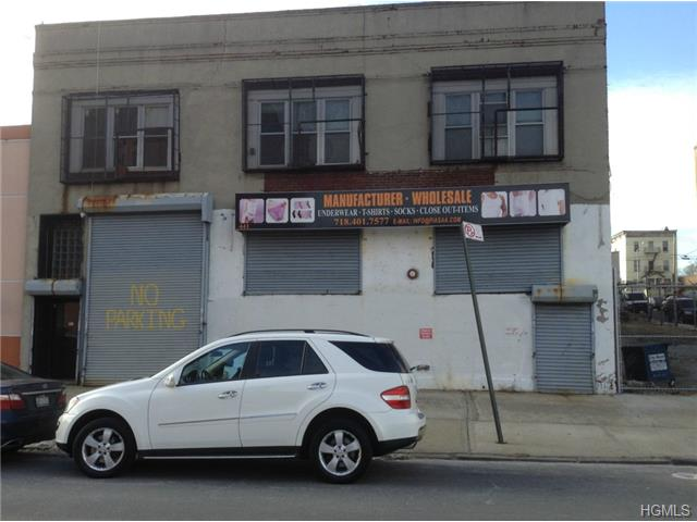 Real Estate for Sale, ListingId: 29543879, Bronx,NY10455