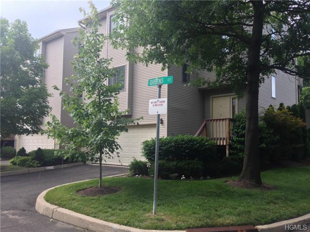 Rental Homes for Rent, ListingId:29550128, location: 2 Queens Court Nanuet 10954