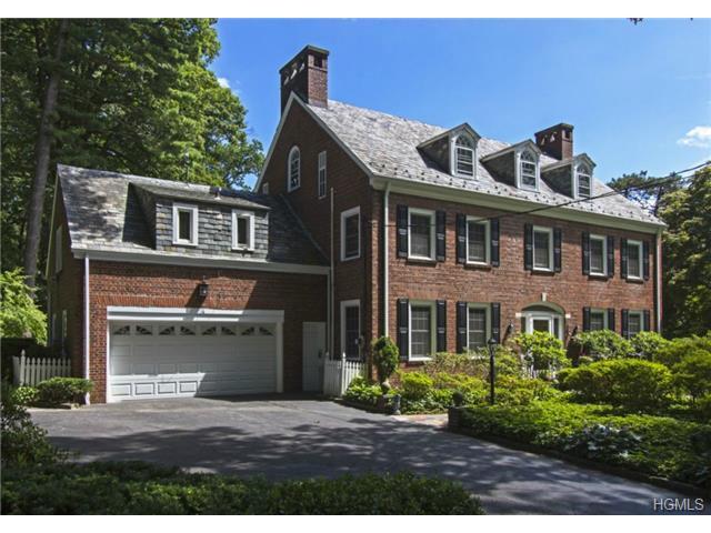 Real Estate for Sale, ListingId: 29567029, Sleepy Hollow,NY10591