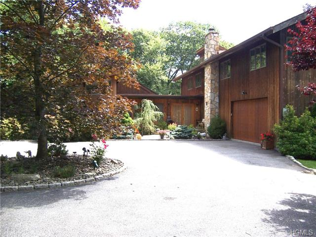 Real Estate for Sale, ListingId: 29560195, Carmel,NY10512