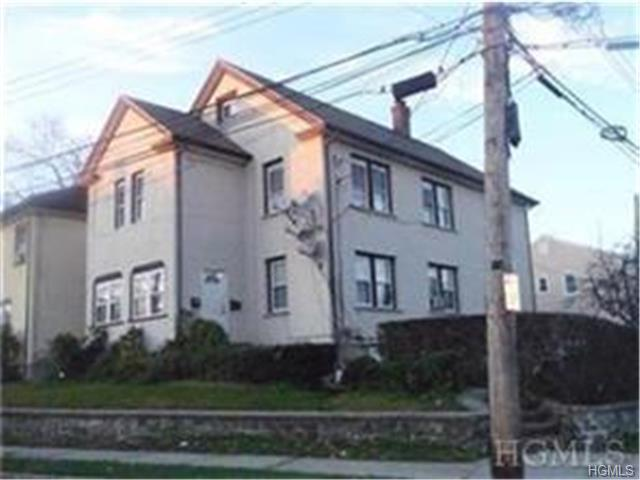 Rental Homes for Rent, ListingId:29611253, location: 53 Clinton Street Pt Chester 10573