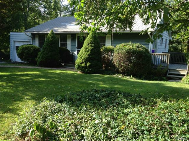 Rental Homes for Rent, ListingId:29576473, location: 2164 White Birch Drive Yorktown Heights 10598