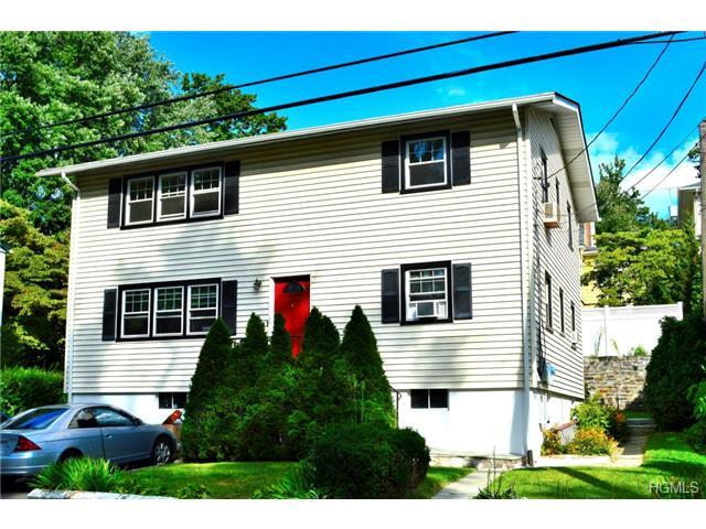 Rental Homes for Rent, ListingId:29567187, location: 380 Columbus Avenue Tuckahoe 10707