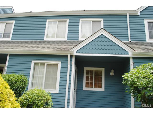 Rental Homes for Rent, ListingId:29576541, location: 1004 Farmdale Road Brewster 10509