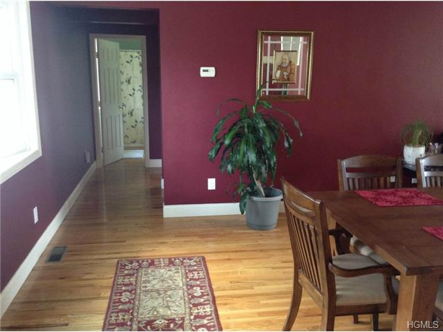 Rental Homes for Rent, ListingId:29624353, location: 447 Franklin Street Pt Chester 10573