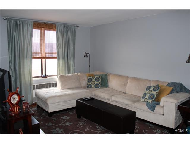 Rental Homes for Rent, ListingId:29576512, location: 650 Warburton Yonkers 10701