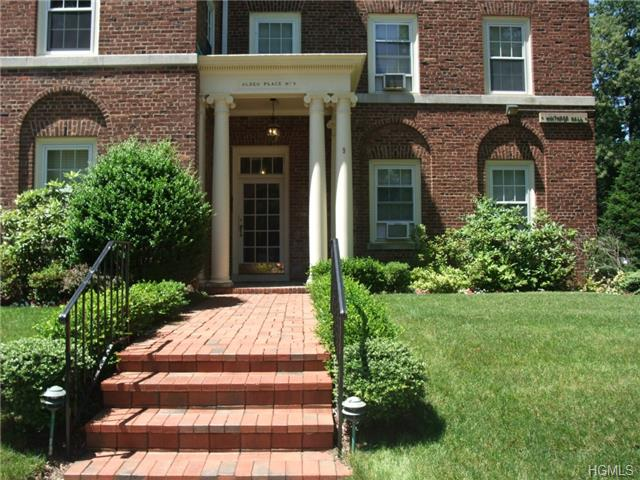 Rental Homes for Rent, ListingId:29600233, location: 9 Alden Place Bronxville 10708