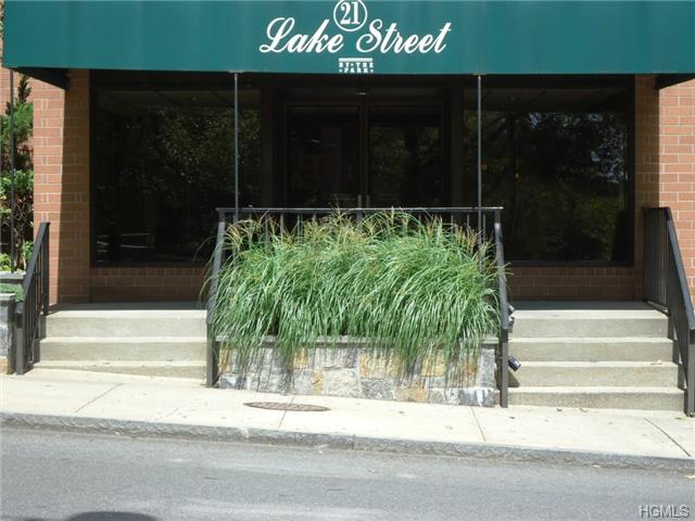 Rental Homes for Rent, ListingId:29583992, location: 21 Lake Street White Plains 10603