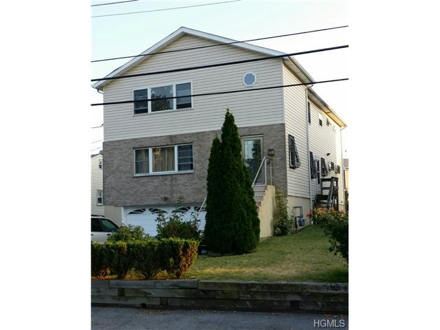 Rental Homes for Rent, ListingId:29595088, location: 116 West Kingsbridge Road Mt Vernon 10550