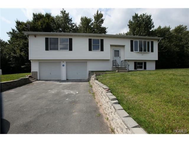Rental Homes for Rent, ListingId:29595094, location: 4 Dollard Drive Monticello 12701
