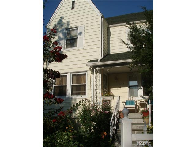 Real Estate for Sale, ListingId: 29600231, Mt Vernon,NY10553