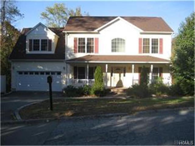 Real Estate for Sale, ListingId: 29611252, Peekskill,NY10566