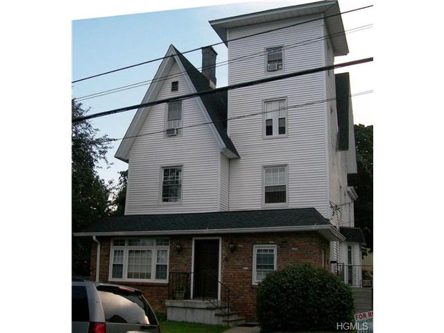 Rental Homes for Rent, ListingId:29600218, location: 444 South 2nd Avenue Mt Vernon 10550