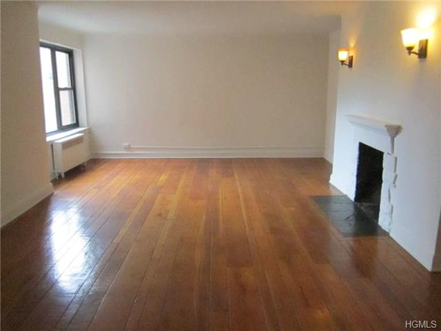 Rental Homes for Rent, ListingId:29611254, location: 1 Garrett Place Bronxville 10708