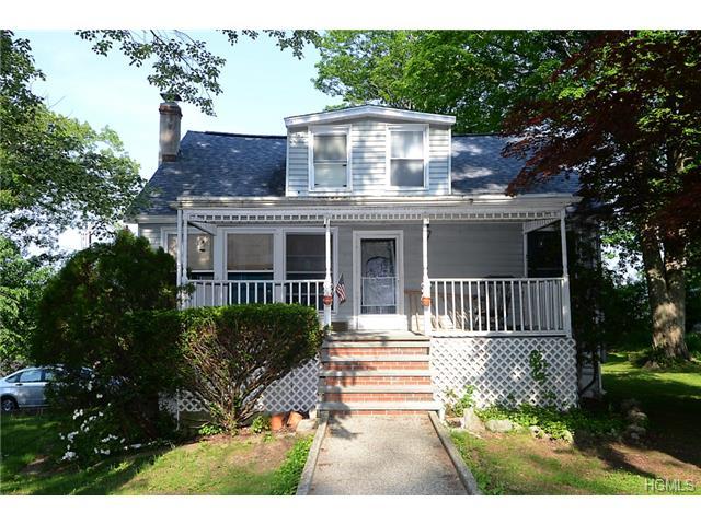 Rental Homes for Rent, ListingId:29611250, location: 63 Entrance Way Mahopac 10541