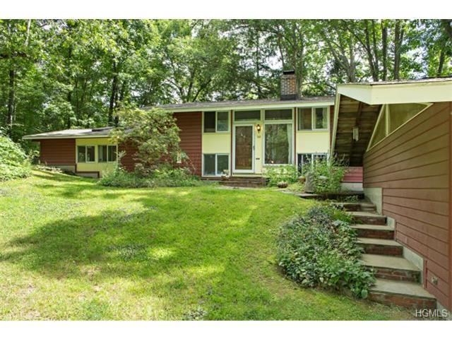Rental Homes for Rent, ListingId:29611259, location: 38 San Souci Drive Pawling 12564