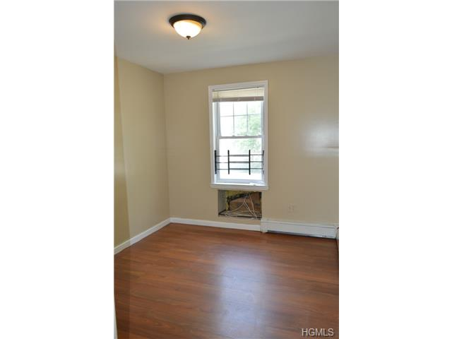 Rental Homes for Rent, ListingId:29616469, location: 3713 Paulding Avenue Bronx 10469
