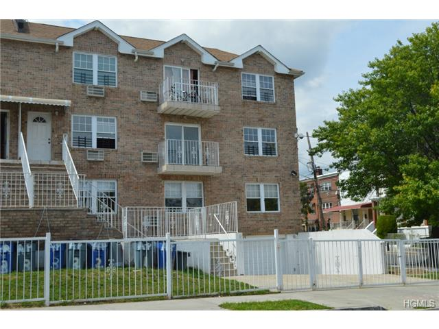Rental Homes for Rent, ListingId:29616470, location: 3713 Paulding Avenue Bronx 10469