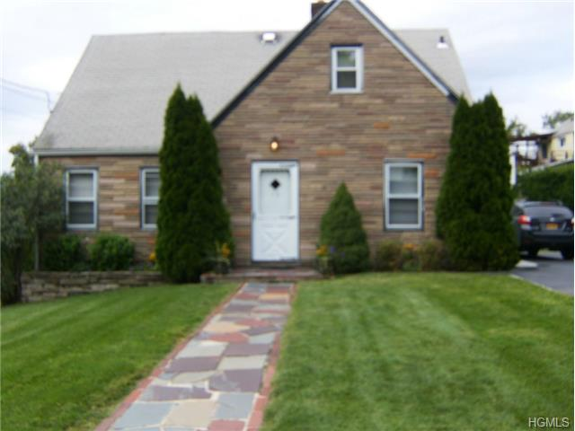 Rental Homes for Rent, ListingId:29624358, location: 13 Beaver Hill Road Elmsford 10523
