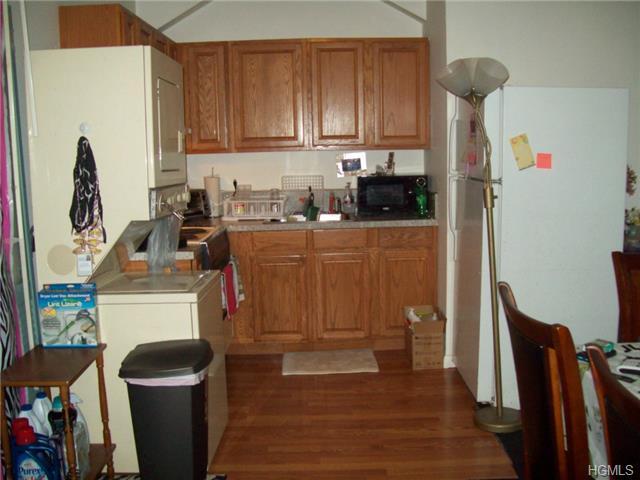 Rental Homes for Rent, ListingId:29626243, location: 15 Old Farm Lane Brewster 10509