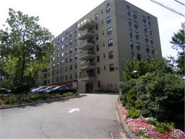 Rental Homes for Rent, ListingId:29635809, location: 25 Stewart Place Mt Kisco 10549
