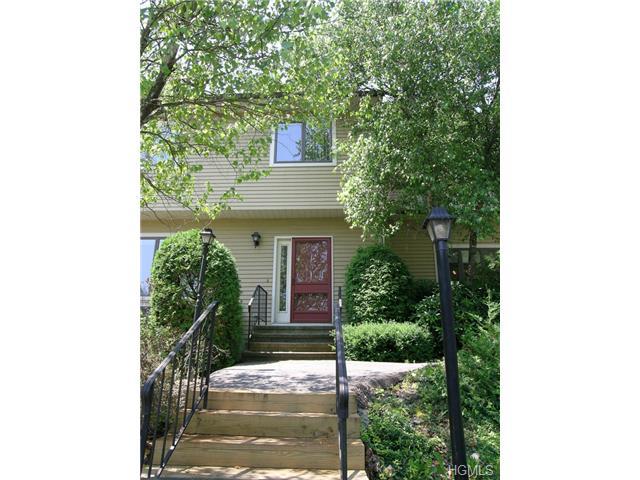 Rental Homes for Rent, ListingId:29684159, location: 8 Krystal Drive Somers 10589