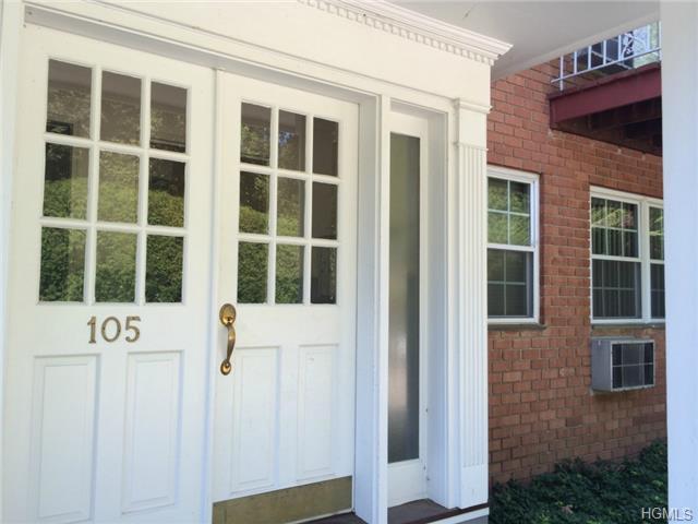 Rental Homes for Rent, ListingId:29635811, location: 105 Nottingham Road Bedford Hills 10507