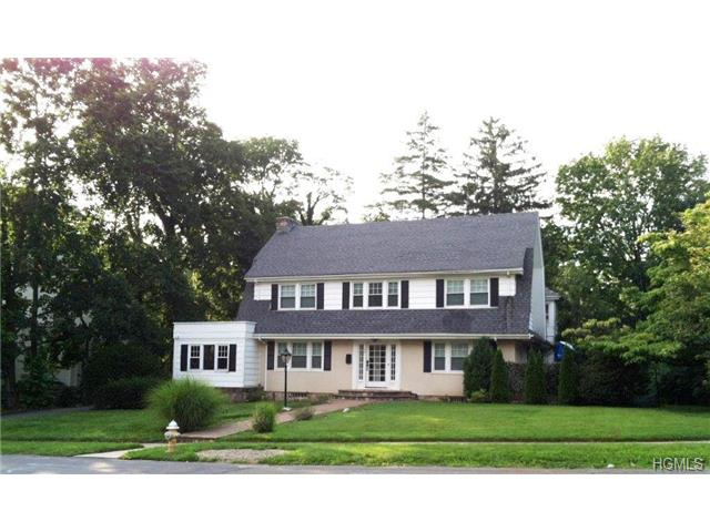 Rental Homes for Rent, ListingId:29643343, location: 54 Broadview Avenue New Rochelle 10804