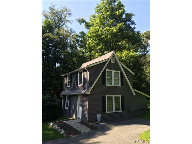 Rental Homes for Rent, ListingId:29652744, location: 16A Belden Road Carmel 10512
