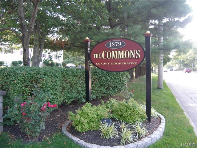 Rental Homes for Rent, ListingId:29643182, location: 1879 Crompond Road Peekskill 10566