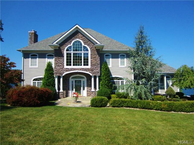 Real Estate for Sale, ListingId: 29659310, Mahopac,NY10541