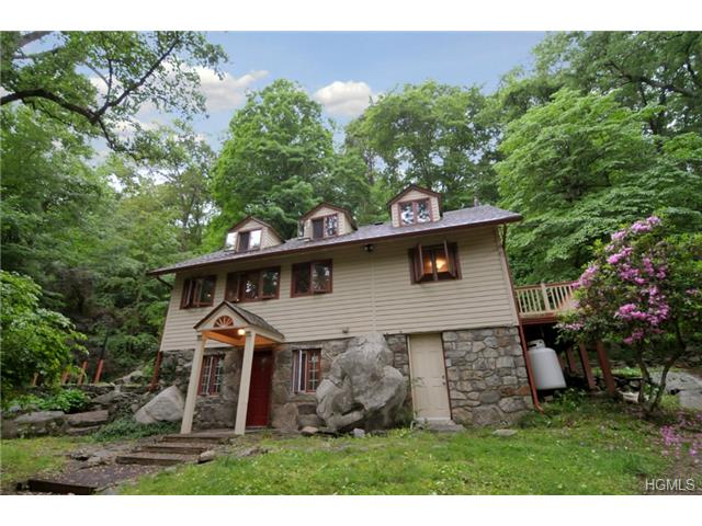 Rental Homes for Rent, ListingId:29659301, location: 213 Canopus Hollow Road Putnam Valley 10579