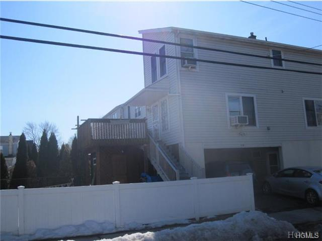 Rental Homes for Rent, ListingId:29659459, location: 258 Madison Street Mamaroneck 10543