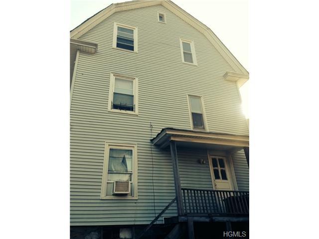 Real Estate for Sale, ListingId: 29659389, Mt Vernon,NY10553
