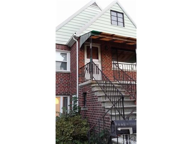 Rental Homes for Rent, ListingId:29702697, location: 180 Tier Street Bronx 10464
