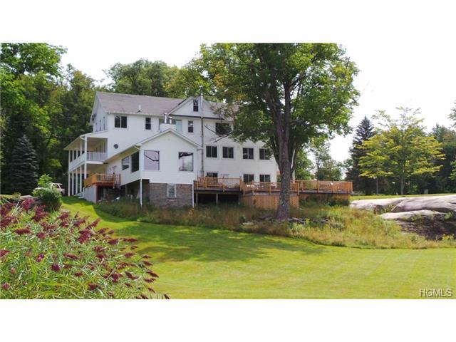 Real Estate for Sale, ListingId: 35540121, Cochecton,NY12726