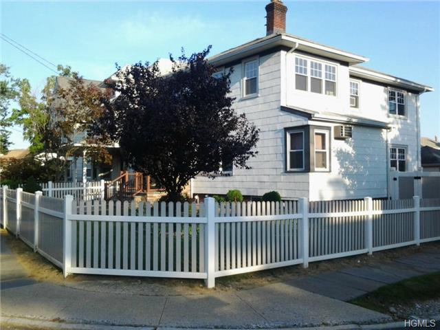 Rental Homes for Rent, ListingId:29659343, location: 116 Hill Street New Rochelle 10801