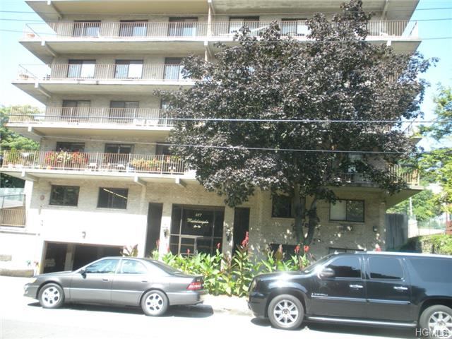 Rental Homes for Rent, ListingId:29673677, location: 687 Bronx River Road Yonkers 10704